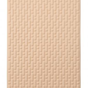 2 stuks Fibrose Pad Line 20 x 29,5 cm